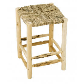 Tabouret Beldi M