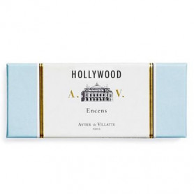 Encens Hollywood Astier de Villatte