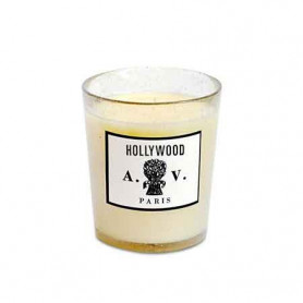 Bougie Parfumée Hollywood