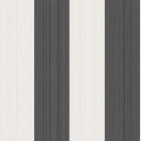 Papier peint Jaspe Stripe Cole and Son