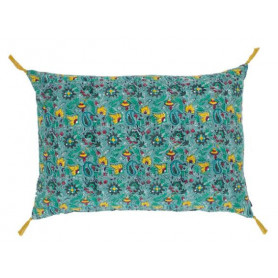 Coussin Ambi lac 40x55