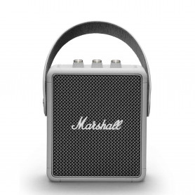 Enceinte stockwell II portable grise