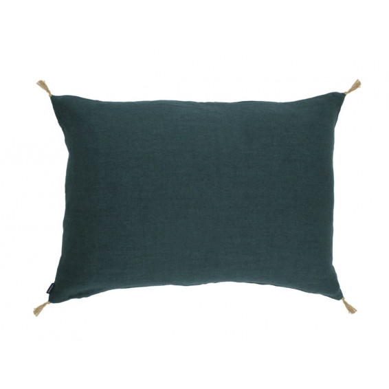Coussin lin luni colvert