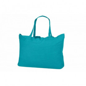 Sac Lavezzi aqua sea