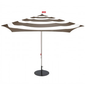 Fatboy Parasol taupe